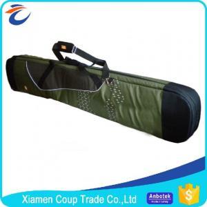 China Super Tough Waterproof Custom Sports Bags Adventure Neoprene Snowboard Bag on sale