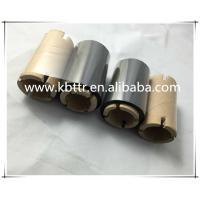 China Compatible hiti cs200e id card printer ribbon on sale