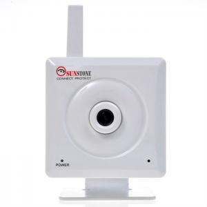 China 3g cctv camera wifi cctv camera with sim card on sale