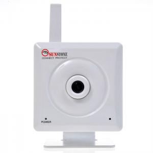 China night vision mini camera,motion activated mini camera,cmos mini camera on sale