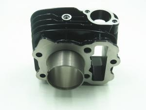 China Professional Bajaj DS100 Motorcycle Cylinder Block For Moto 100cc Engine Parts on sale