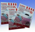 Folhetos feitos sob encomenda da impressão, impressão do livro de tampa macia, catálogo/impressão do folheto