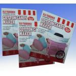Folletos de encargo de la impresión, impresión del libro de cubierta suave, catálogo/impresión del folleto