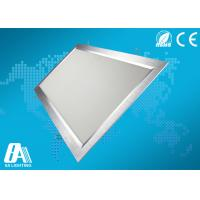 Dimmable Warm White Flat Panel LED Lights 24w LED Panel 300 x 600