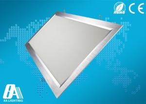China Dimmable Warm White Flat Panel LED Lights 24w LED Panel 300 x 600 on sale