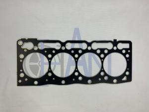 China 16394-03310 Cylinder head gasket for Kubota V1505 3D78 High Quality Han Power Auto Parts on sale