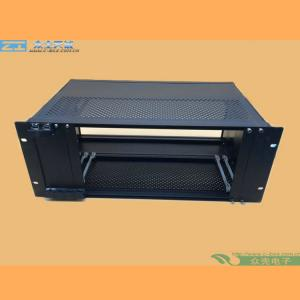 China combridge 19'' 42U network cabinet 19u rack server cabinets on sale