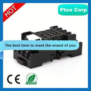 China 2014 Hot Sale Mini Motive plastic connector on sale