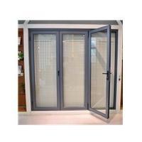 GAL Bi-folding Door