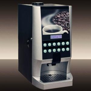 China Bean to Cup Espresso Coffee Vending Machine (Sprint E3S) on sale