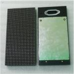P8mm Aluminum Outdoor SMD LED Module Used For Advertising Billboard, Big LED Screens With 140° Viewing Angle