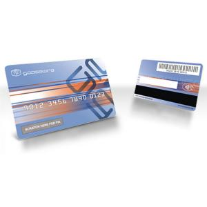 Blank or preprinted hi co magnetic stripe cardoffset printing blank or preprinted hi co magnetic stripe cardoffset printing plastic pvc vip discount magnetic stripe card reheart Image collections