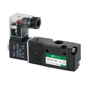 China directional solenoid valve on sale