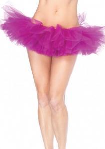 China Be Mine Sexy Women's Tutu Skirt S003# on sale