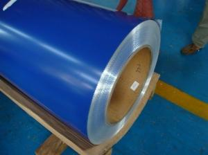 China Customized Roll Forming Machine Components Prepainted Galvanized Steel Coil on sale