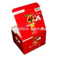 Color Carton Box,Cardboard Box,Color Paper Box