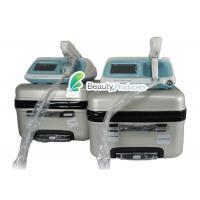 Anti wrinkle Meso Vital Machine Hyaluronic Acid Injection for beauty salon