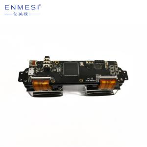 Sony 1 8cm OLED Display Module 0 7 Inch Binocular Active