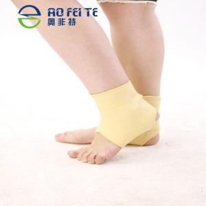 China Tourmaline Self Heating —Protect The Ankle on sale