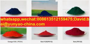 China Widely used water ink from chinese factory on sale