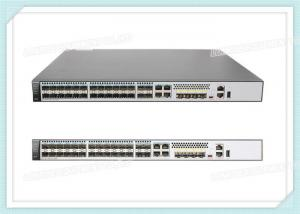China S5720-36C-EI-AC Huawei 28 Ports PoE Network S5700 Switch  4 x 10 Gig SFP+ on sale