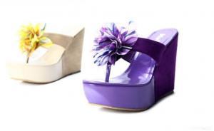 China Wholesale Kvoll Designer Shoes on sale