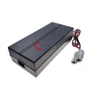 China UL CE ROHS Listed 500W Max Power Adapter 48V, 36V, 24V 20A Switching Power Supply For 3D Printer, Robot Mower on sale
