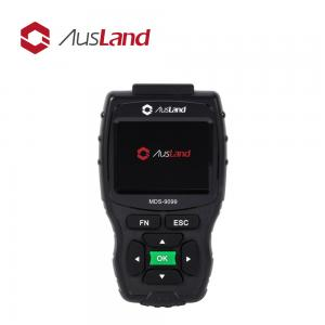 China ECU Programming Coding Engine ABS SRS Oil Reset BMS EPB AusLand MDS-9099 Car Code Reader on sale