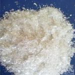 CAS 12001-26-2 Chemical 2.85 Density Synthetic Mica