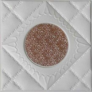 China brick wall panels anti sound absorption acoustic Building materials easy installation on sale