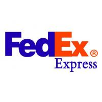 Bag ,Shoes,Clothes  FedEx  Express From China