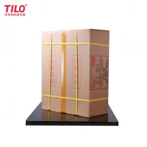 China Textile Color Checking Light Box P60 6 Similar To Verivide Fabric Test Color Cabinet on sale