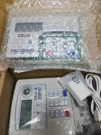 Multi Tariff Single Phase Kwh Meter Microgrid System Prepaid Electricity Meter Class 1 Accuracy