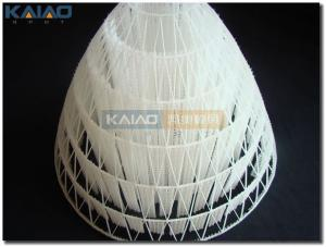 China Smooth 3d Plastic Printing Services Abs Pp Material Presentation Model on sale