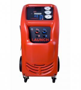 China VALUE-100 A/C AC220V, 50 / 60HZ 4CFM Auto Workshop Equipment Service Station on sale