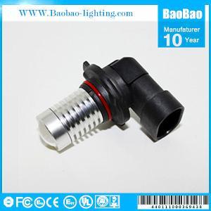 China LED Fog Light 4G-H10W-CR-10W on sale