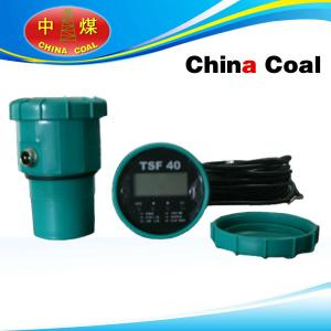 China Ultrasonic level meter on sale