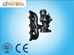 China K03 Turbocharger for Volkswagen 53039880248 53039880099 53039880150 53039880162 on sale