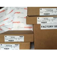 China Allen Bradley Modules 1784-CF64 1784CF64 AB 1784 CF64 Industrial CompactFlash Card Highest version on sale