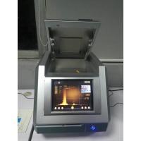 XRF 0.01% precision jewelry spectrometer