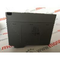 Yokogawa DCS EH1*A GP HOUSING IP66 MEGAPIXEL WIN High reliability
