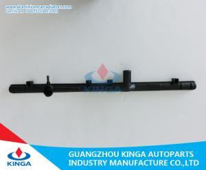China Black Bottom Toyota Radiator Tank CAMRY 1992-96 SXV10 Plastic Radiator Tank Repair on sale