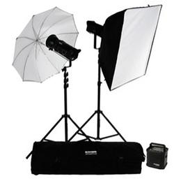 China Photographic lighting accessories Background Reflector with clamp on sale
