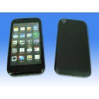 Dummy Phone (DP036)