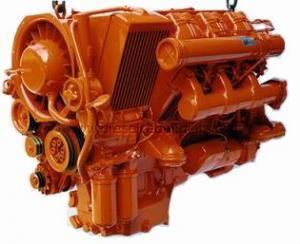 China Deutz F4L912 Air Cooled Deutz Diesel Engines 1800 RPM for Genset / Industrial / Agriculural / Constrcution Equipment on sale