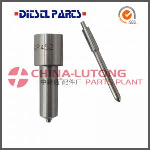 China bosch diesel fuel injector nozzle DLLA152P452 0 433 171 326 apply for Engine MAN on sale