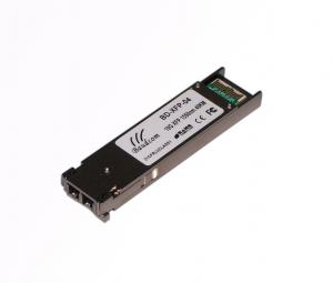China 10G XFP Module Optical Transceiver on sale