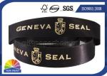 Bespoke Packaging satin ribbon in Promotional Gift Boxes Hampers
