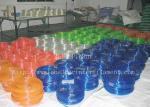 Industrial Plastic Flexible Hose Tube