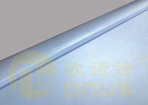 China Customized Color Epoxy Resin Lab Countertops High Acid Alkali Resistance on sale